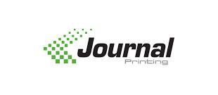 Journal Printing Logo